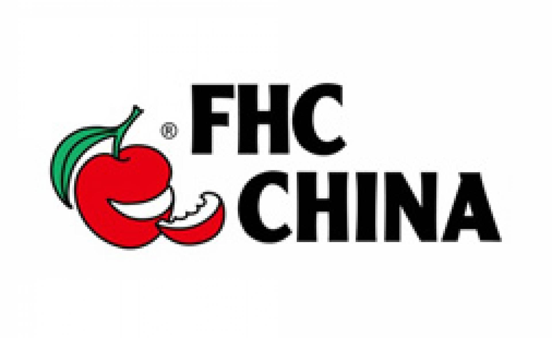 FHC China