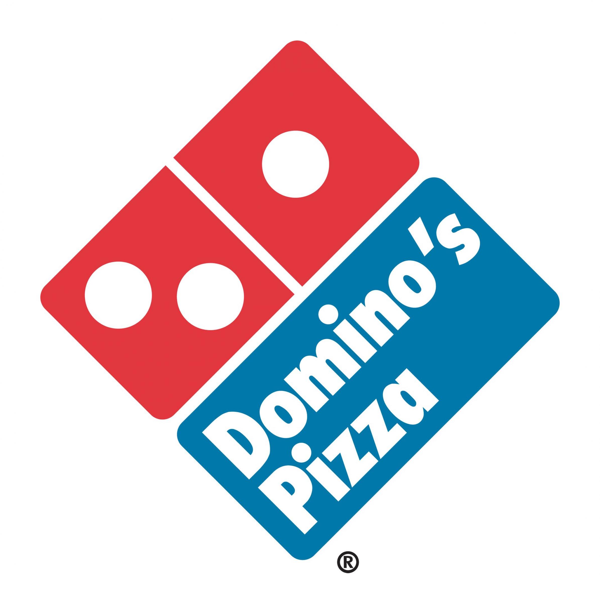 Pizza-Übernahme: Joey's wird von Domino's gekauft